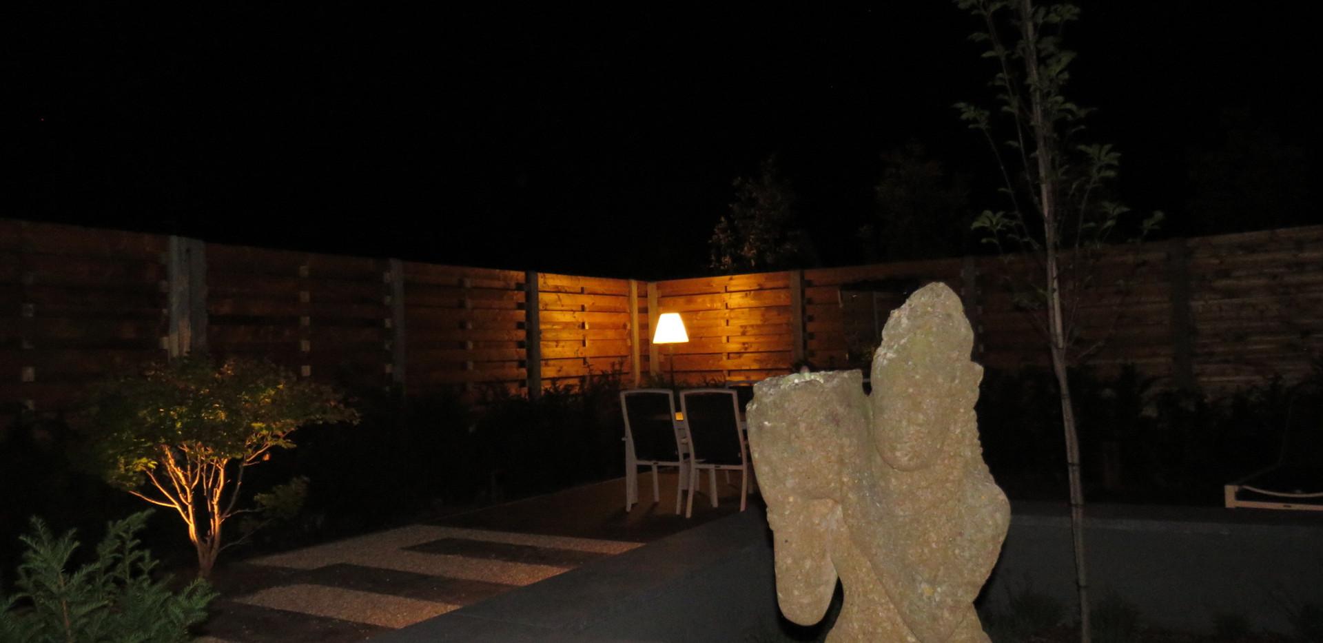 tuin-avond-3.jpg