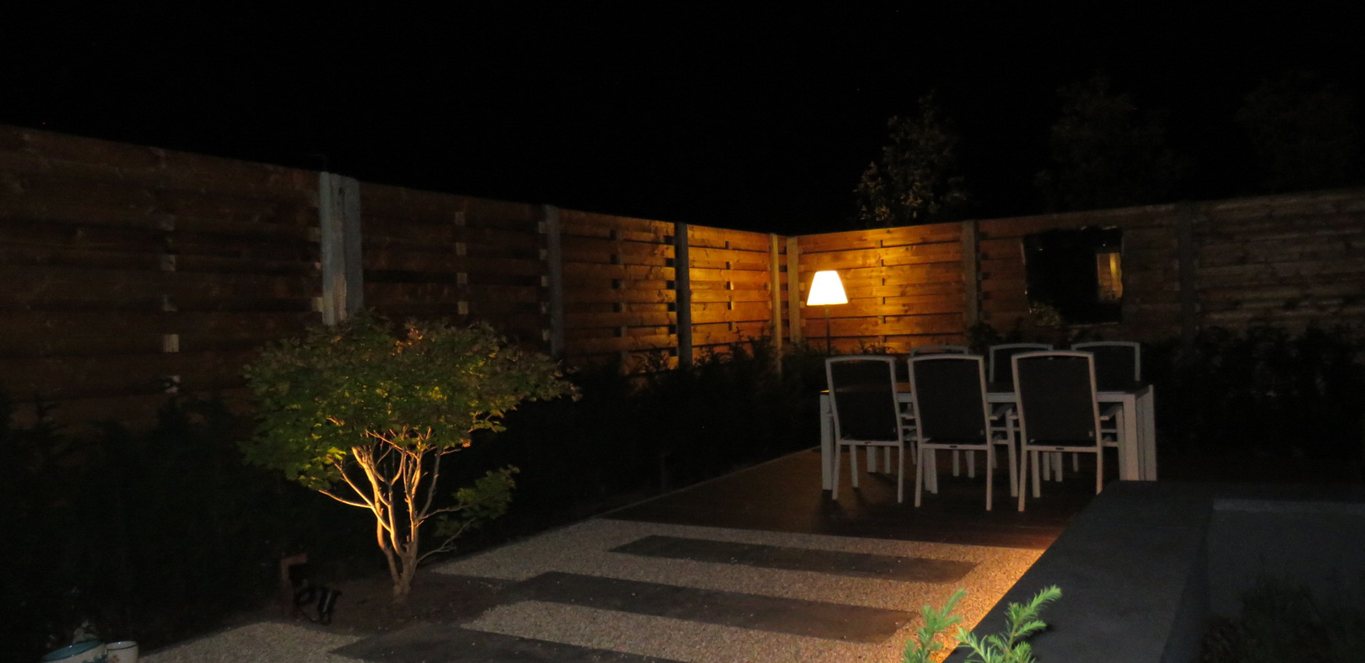 tuin-avond-2.jpg