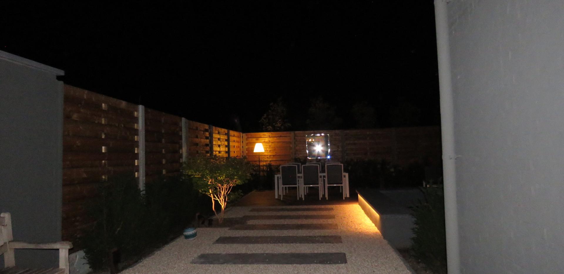 tuin-avond-1.jpg