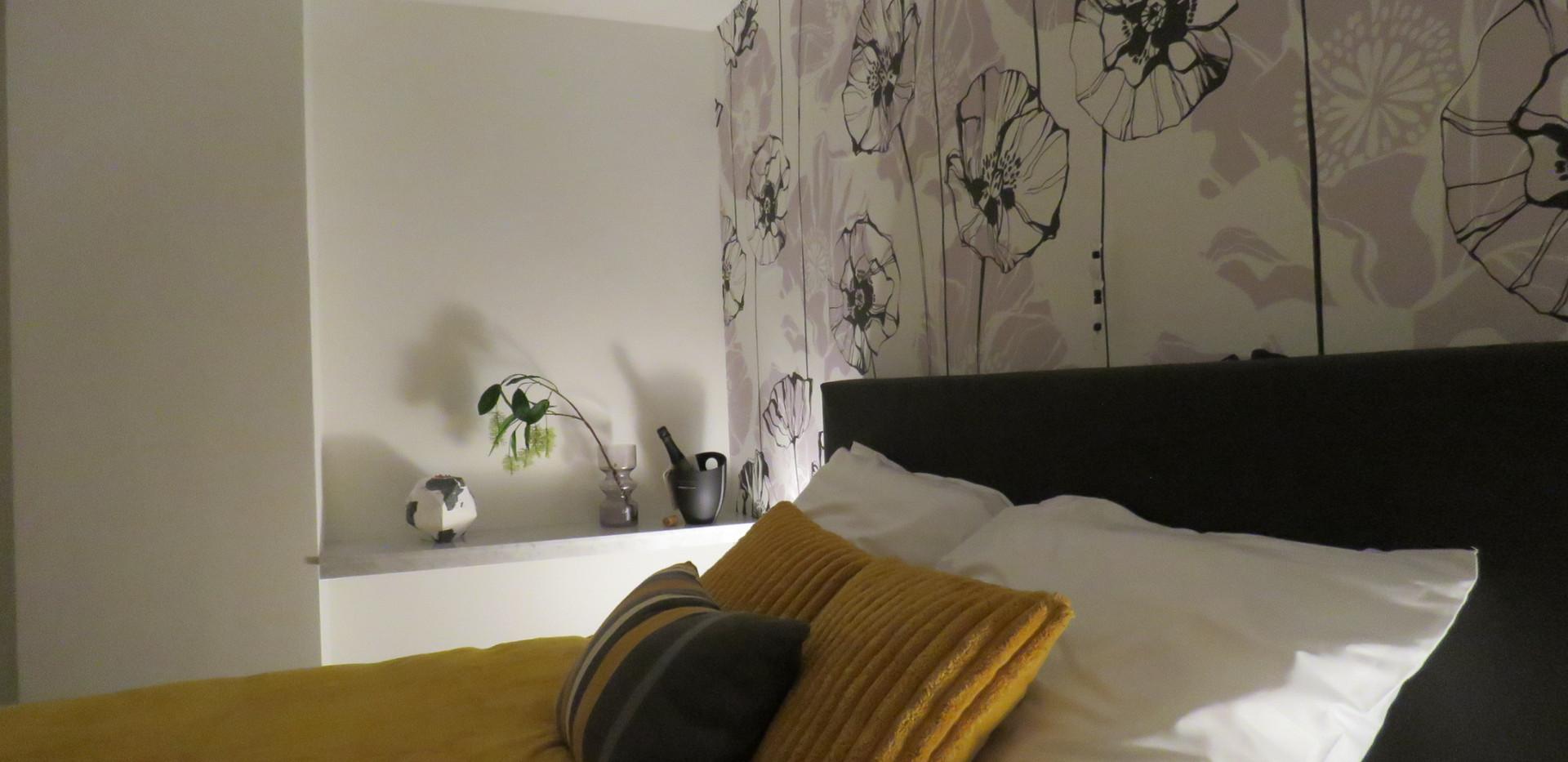 slaapkamer-1-avond-3.jpg