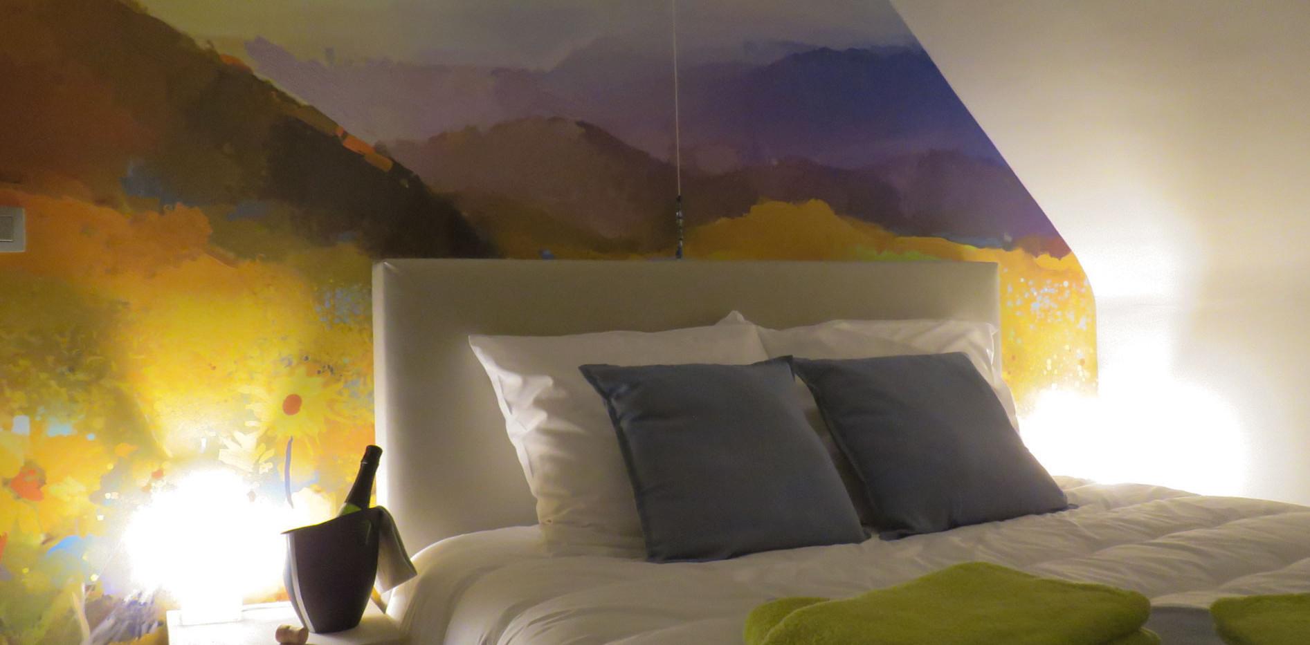 slaapkamer-3-avond.jpg