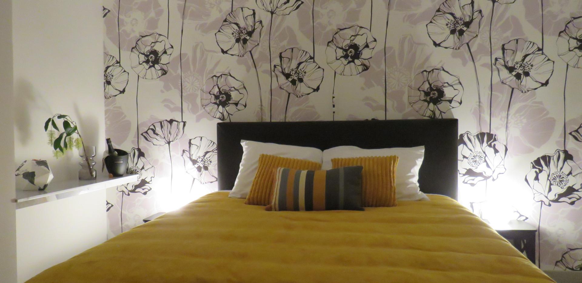 slaapkamer-1-avond-2.jpg