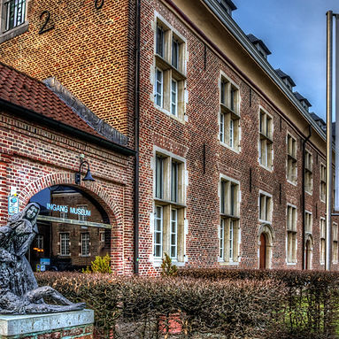 gasthuismuseum.jpg