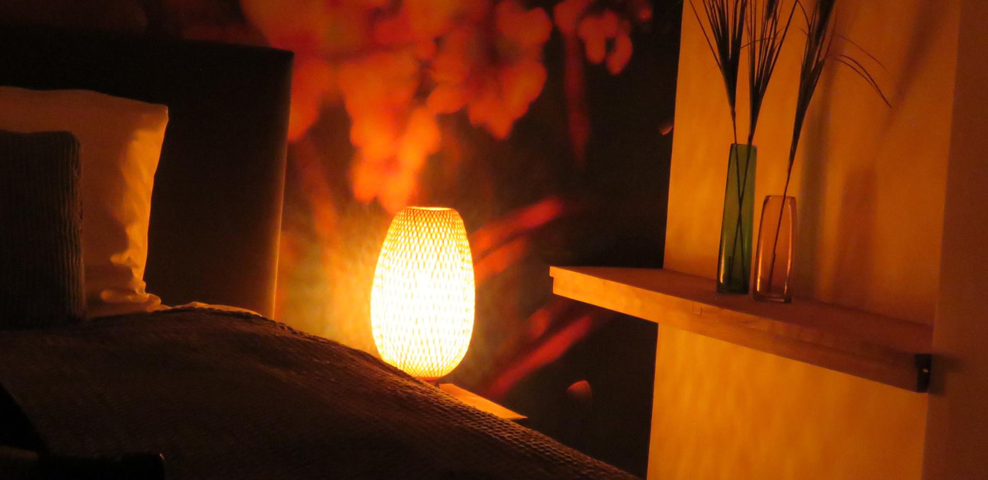 slaapkamer-2-avond-2.jpg