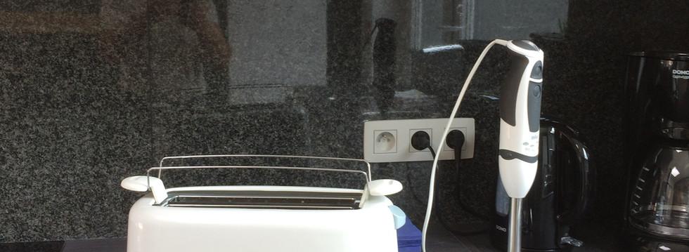keuken-toestellen-01.jpg
