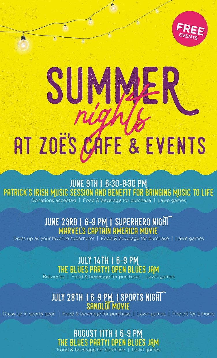 Summer Nights _ Zoe's Flyers3-02.jpg