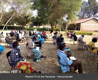 ITI_Kenya-Tanzania.jpg