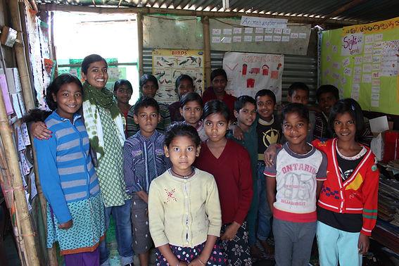 India_Children and Teacher.jpg