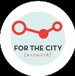 FTCN logo-04.png