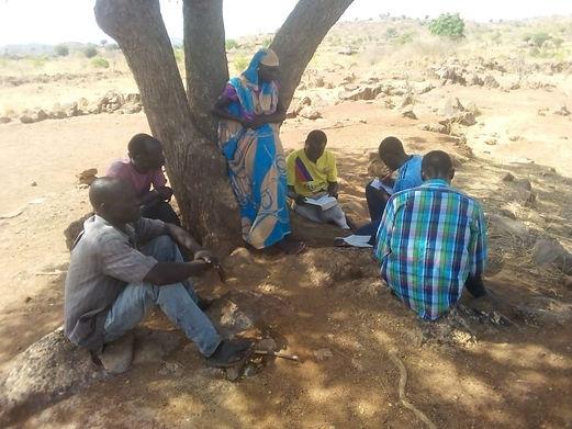 Unreached Tribal Groups.jpg
