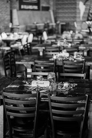 Jacob Amanda Married-All Photos-0255.jpg