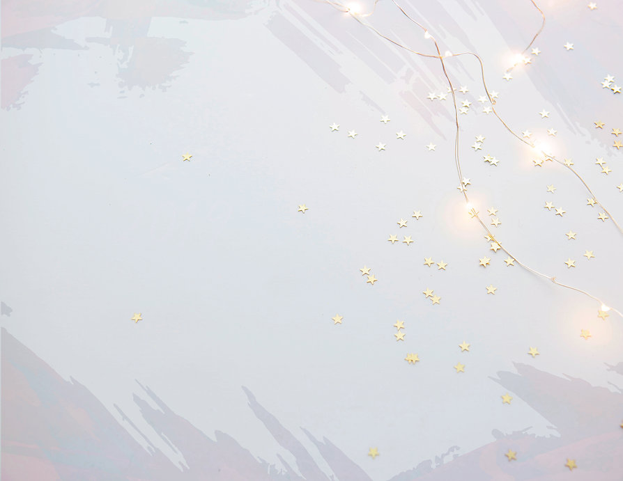 background-01-01.jpg