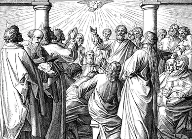 pentecost-7ca65f74f2d44888bcf1a5a6aec31e