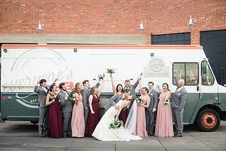 Jacob Amanda Married-All Photos-0440.jpg