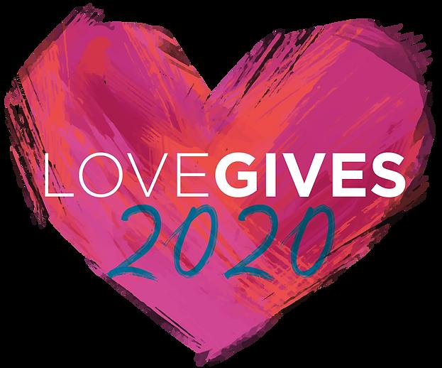 Love Gives logo-04.png