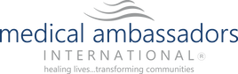 logo-with-tagline-RTM-smallscale.png