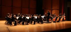 orchestraBanner