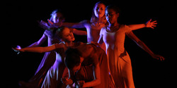 danceconcert16_BannerSM