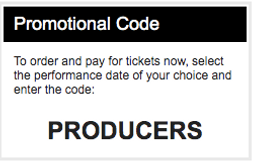 promotional code broaway.png