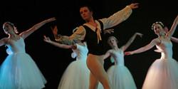balletmale_BannerSM