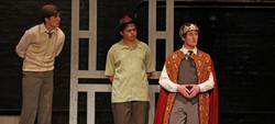 TheaterBanner_Hamlet