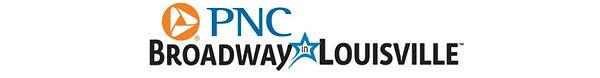 PNC Broadway Logo Image.jpg
