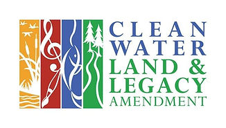 def3b1-20150529-clean-water-land-and-leg