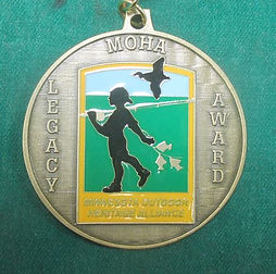 MOHA Legacy Award.JPG