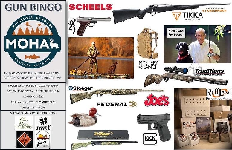 MOHA Bingo Flyer 9-23-21.jpg