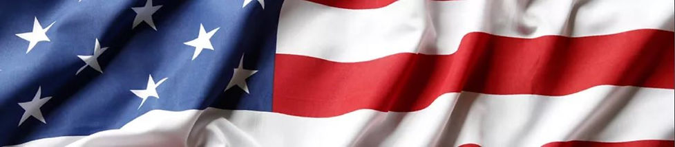 Flag Wide.JPG