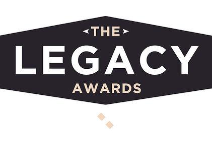 legacy-awards-sm.jpg