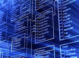 databasemodel1.jpg
