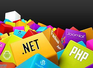 Rits-services-webapplication.jpg