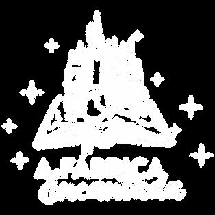 logo_branco_Prancheta 1.png