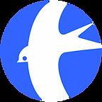AlulA_Logo.png