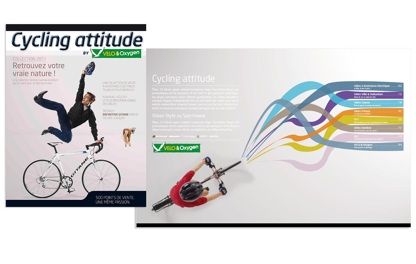 Catalogue_Vélo&Oxygen