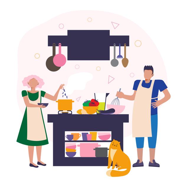 couple-cuisine.png
