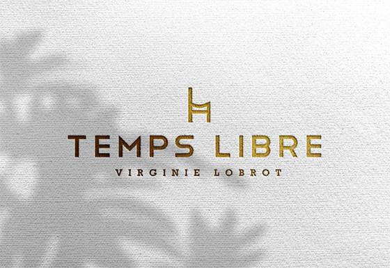 Logo Temps Libre