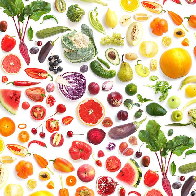 fruits-legumes-compo.jpg