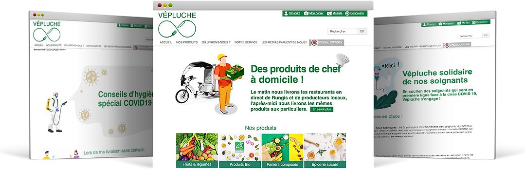 web-vepluche.png