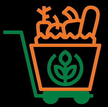 _Organic-groceries.png