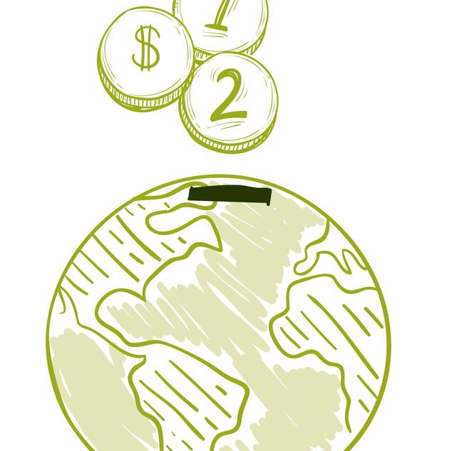 écologie-économique
