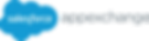 servlet.ImageServer.png