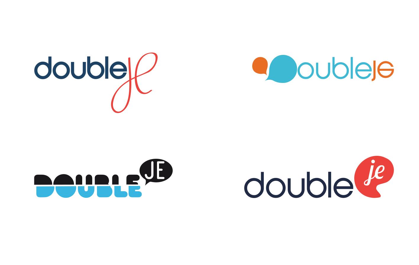 Propositions de logo