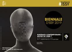 Biennale d'Issy