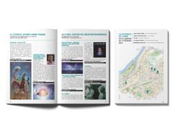 Brochure-p-2
