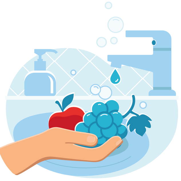 lavage-fruits.png