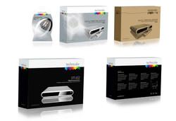 4technicolor_pack