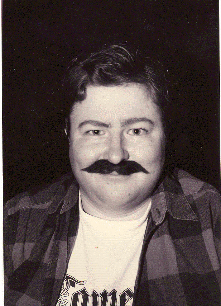 1993-Black-Comedy