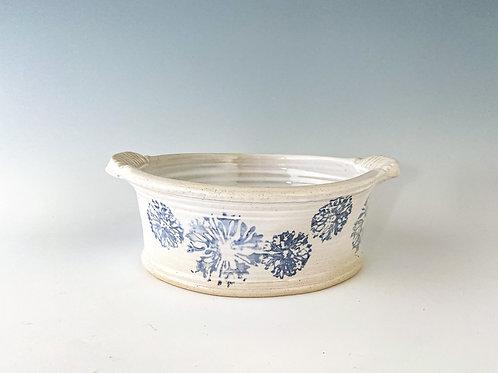 Wellford - Baking Dish
